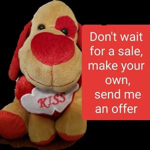 Don't wait for a sale, make your own